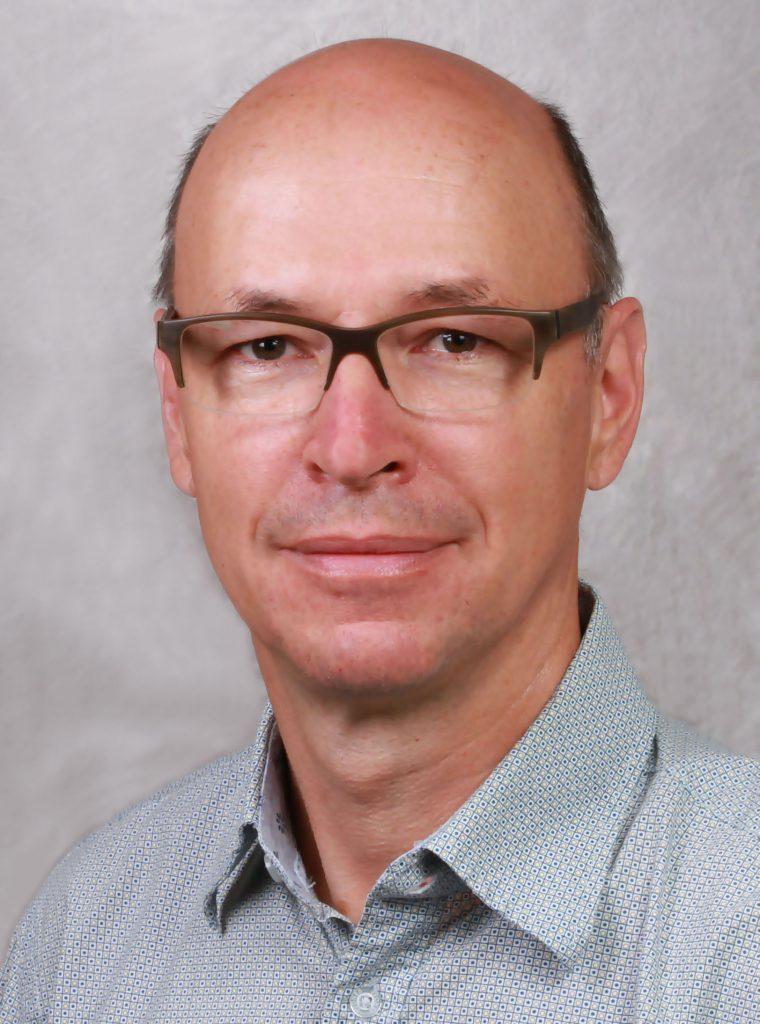 Filialleitung - Augenoptikermeister